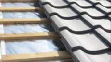 Epilay RADIANT Roofing Underlayment