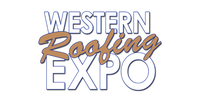 Western Roofing Expo 2017